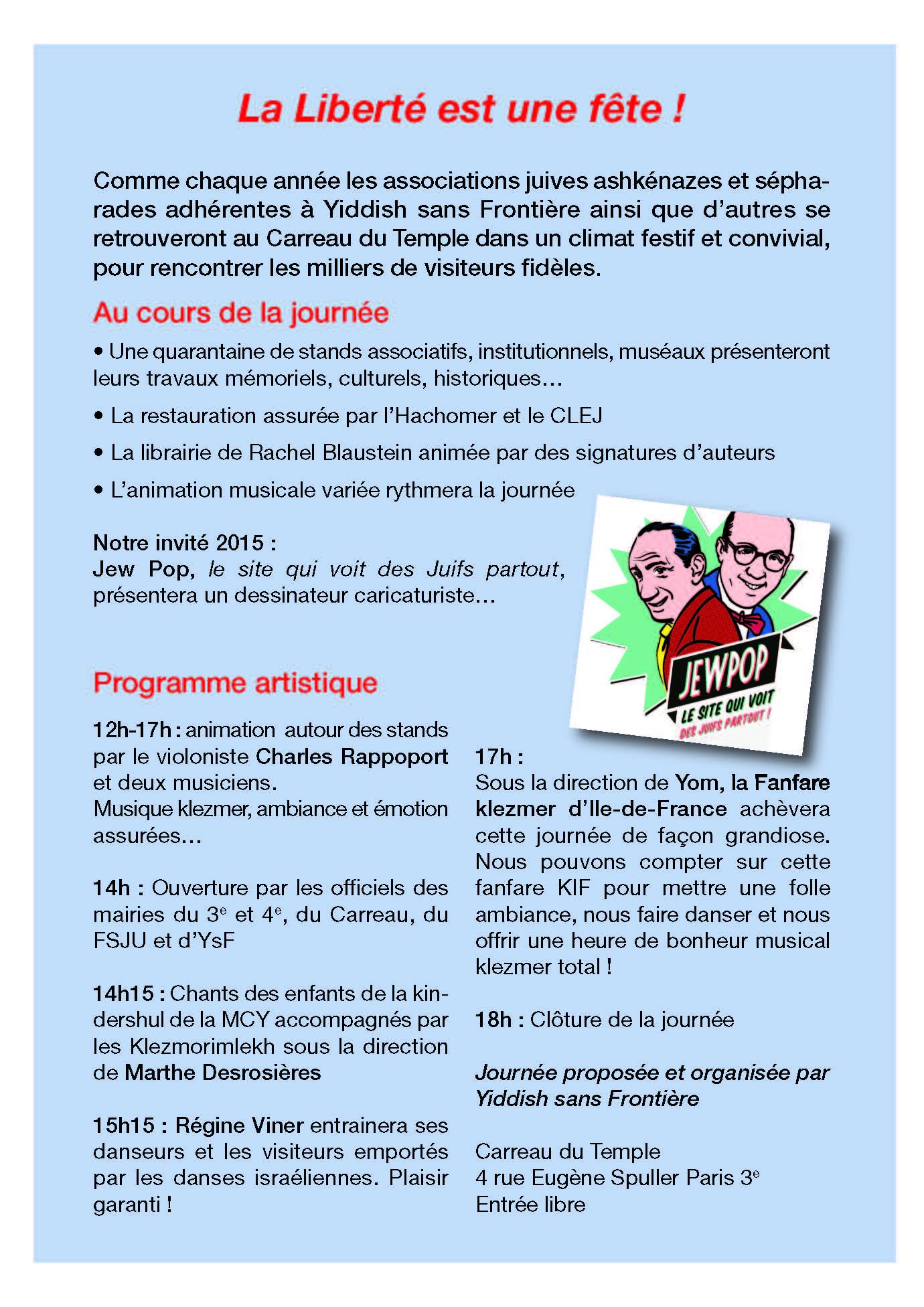 Fête assoc 21 juin PDF (1)_Page_2